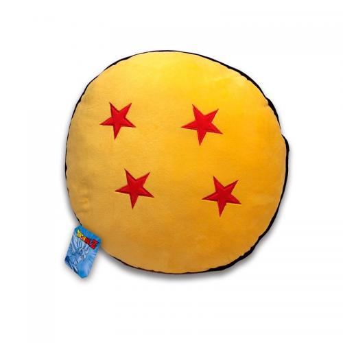 DRAGON BALL - Coussin - Boule de Cristal