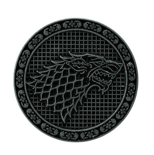 GAME OF THRONES - Pin's Stark
