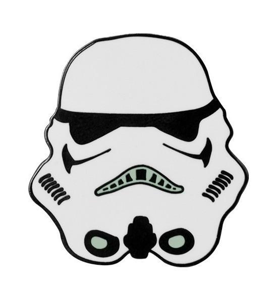 STAR WARS - Pin's Trooper