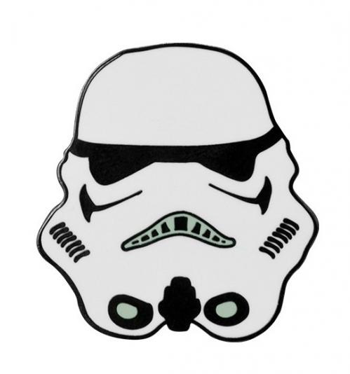 STAR WARS - Pin's Trooper