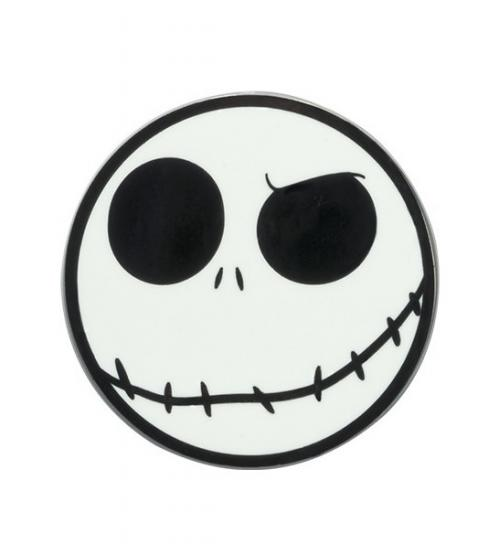 NIGHTMARE BEFORE CHRISMAS - Pin's Jack