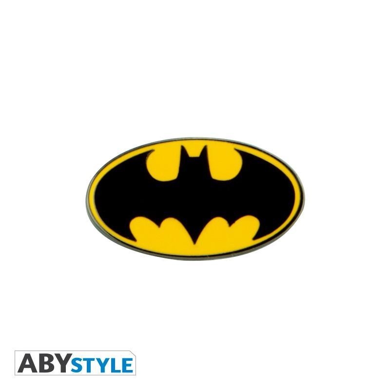 DC COMICS - Batman - Pin's_1