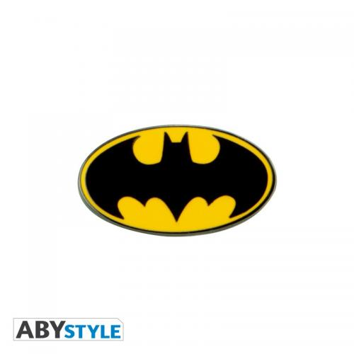 DC COMICS - Pin's Batman