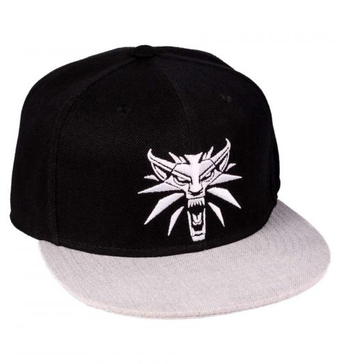 THE WITCHER 3 - Casquette - Eredin