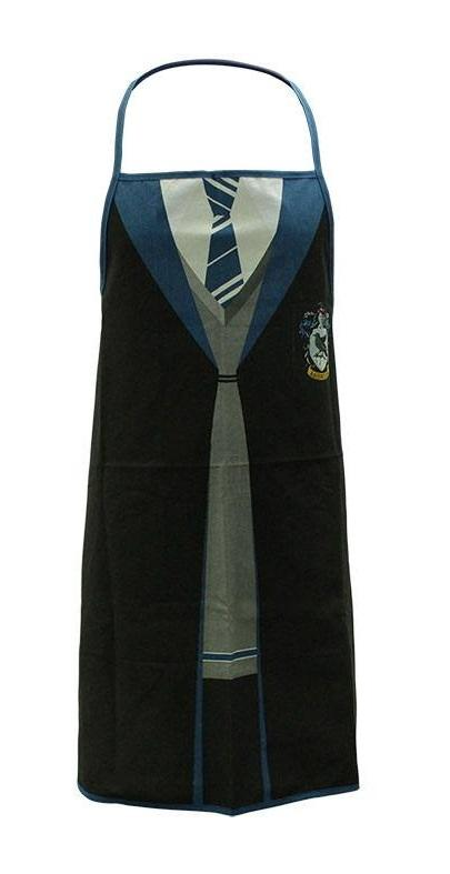 HARRY POTTER - Tablier - Ravenclaw