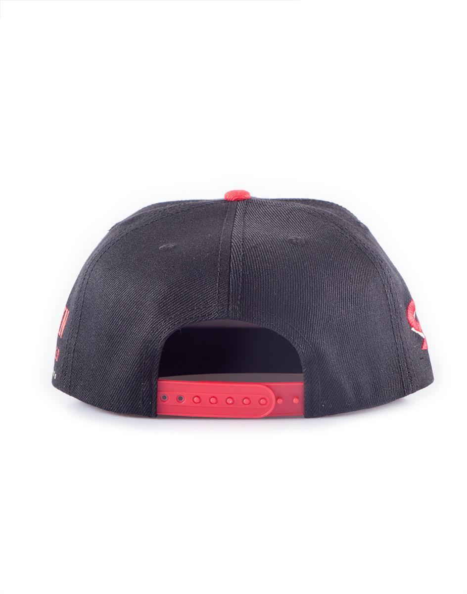 PLAYSTATION - Casquette_4