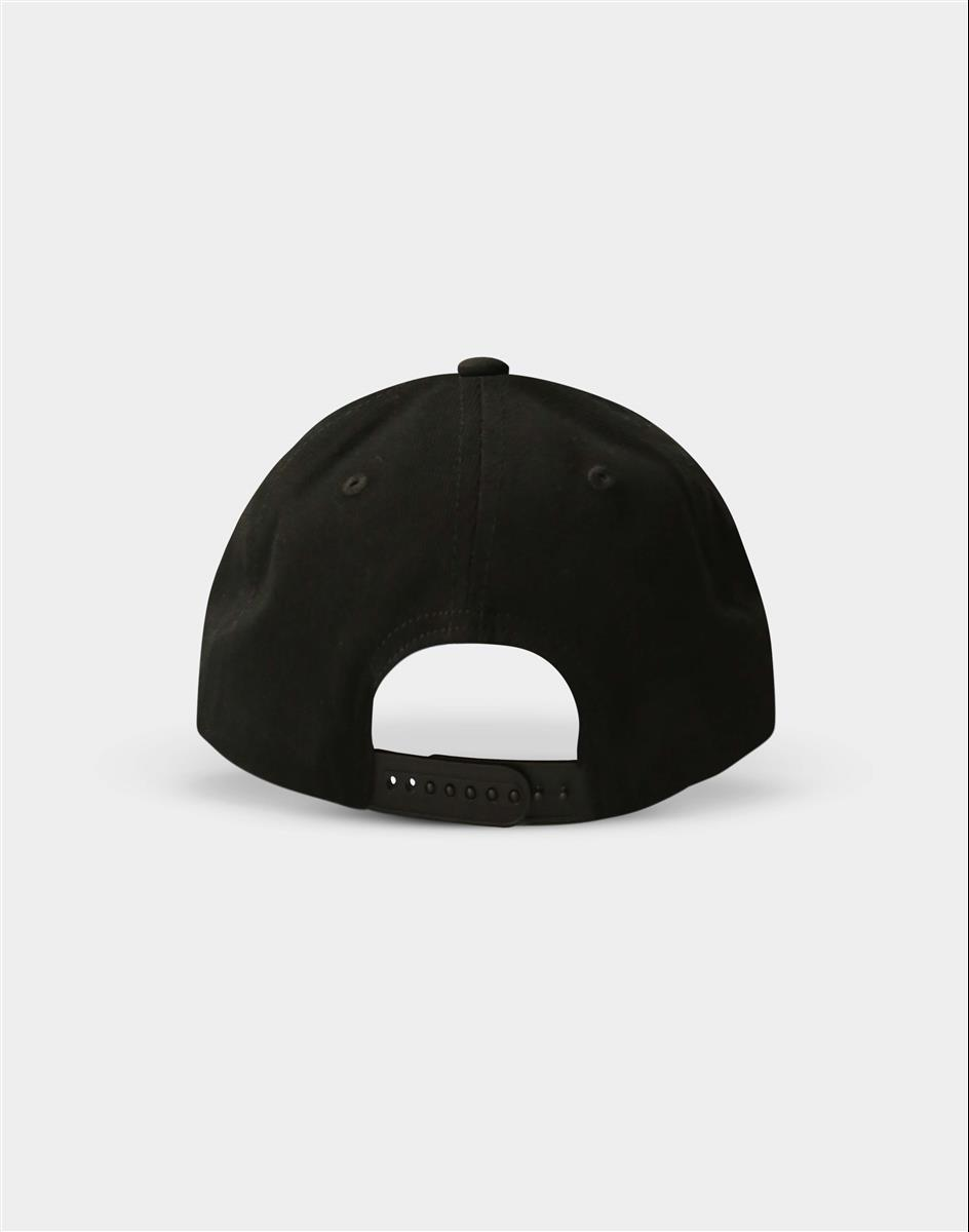 HARRY POTTER - Deathly Hallows - Casquette_3