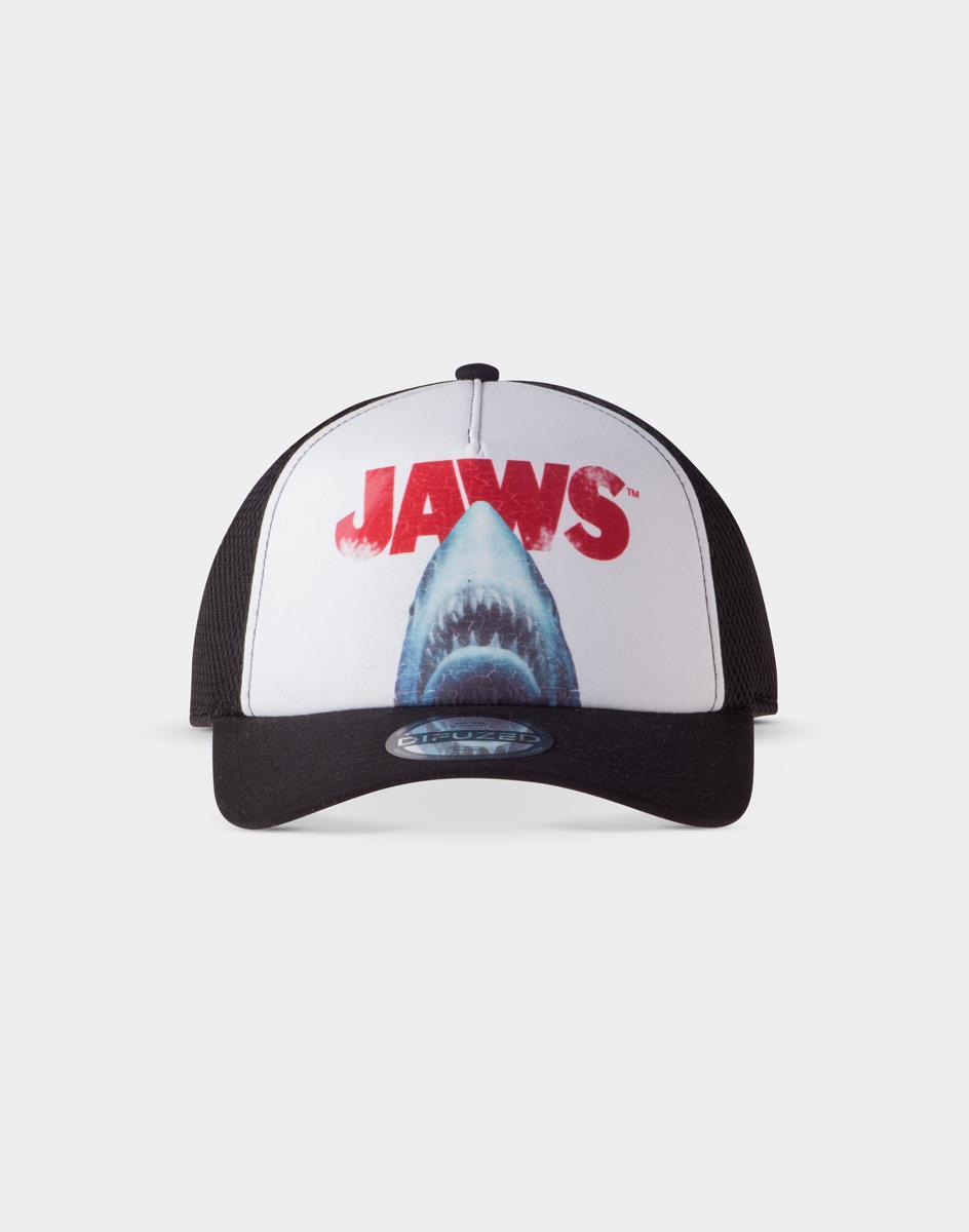 JAWS - Casquette_1