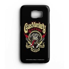 GAS MONKEY - Spark Plugs Phone Cover - Samsung S7_2