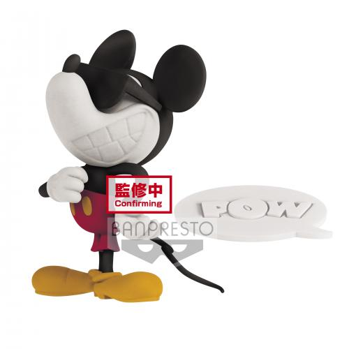 DISNEY - Characters Mickey Shorts Collection Vol. 1 - Ver. B - 5cm