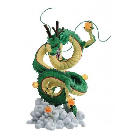 DRAGON BALL Z - Shenron - Figurine Creator x Creator 17cm *R_1