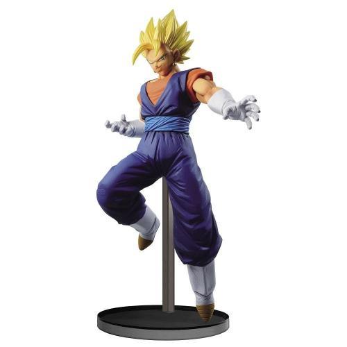 DRAGON BALL LEGENDS - Vegito - Figurine 22cm