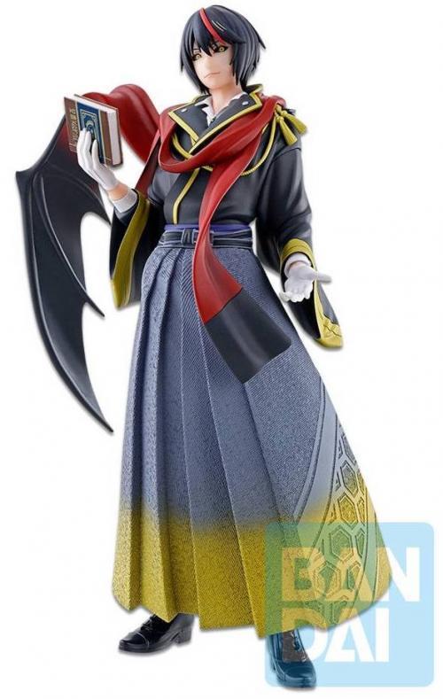 THAT TIME I GOT - Diablo Kimono Vers. - Figurine Ichibansho 14cm