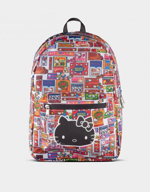 SANRIO - Hello Kitty - Sac à Dos