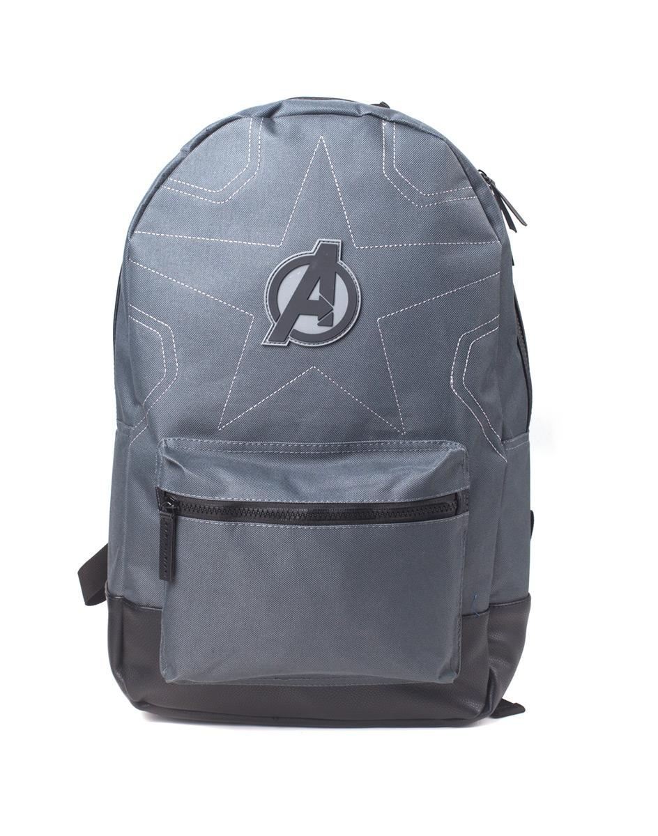 AVENGERS INFINITY WAR - Stitching Backpack