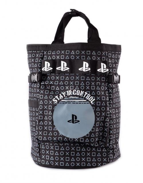SONY - Playstation - Sac à Dos