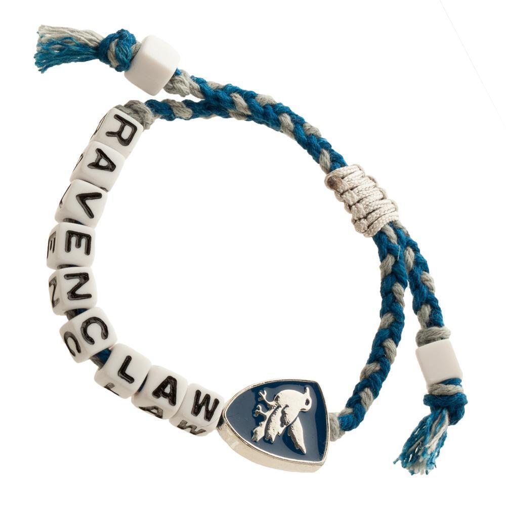 HARRY POTTER - Bracelet Cube Ravenclaw