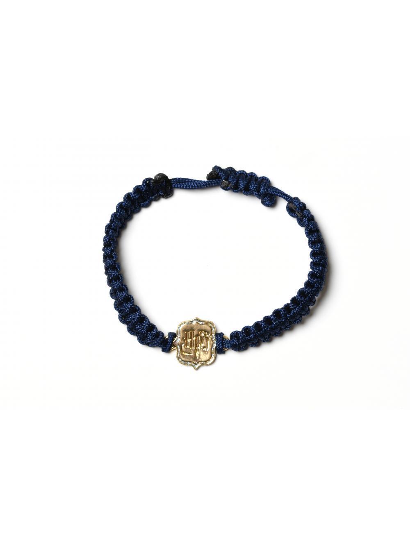 HARRY POTTER - Hogwarts Arm Party Bracelet Set_3