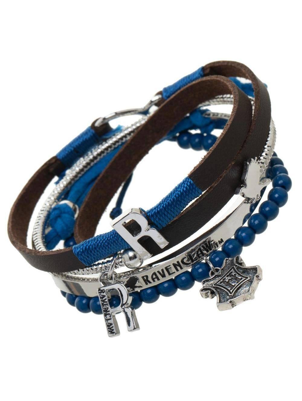 HARRY POTTER - Bracelet Serdaigle - Arm Party
