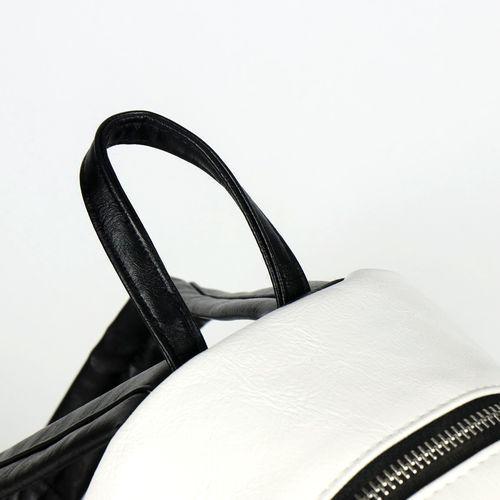 DISNEY - Ladies Backpack - 101 Dalmatians - 25cm_2