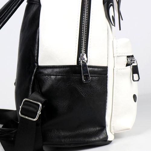 DISNEY - Ladies Backpack - 101 Dalmatians - 25cm_3