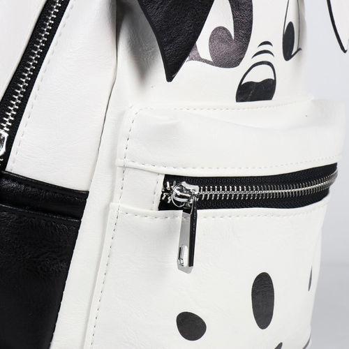 DISNEY - Ladies Backpack - 101 Dalmatians - 25cm_4