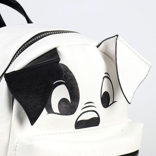 DISNEY - Ladies Backpack - 101 Dalmatians - 25cm_5