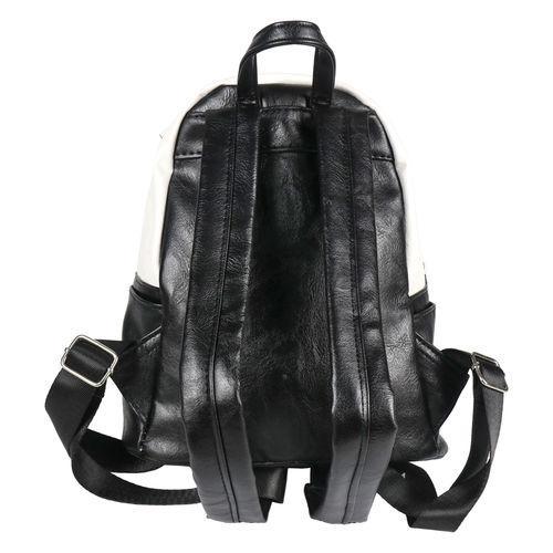 DISNEY - Ladies Backpack - 101 Dalmatians - 25cm_6