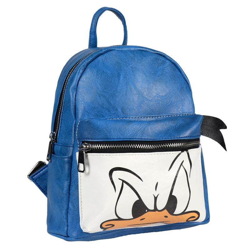 DISNEY - Ladies Backpack - Donald - 25cm