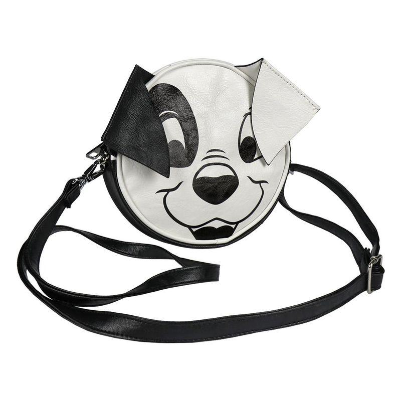 DISNEY - Shoulder Bag - 101 Dalmatians