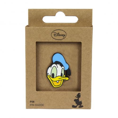 DISNEY - Donald - Pin's