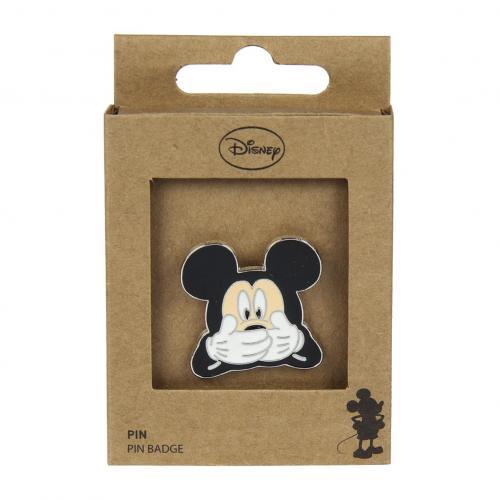 DISNEY - Mickey Funny - Pin's