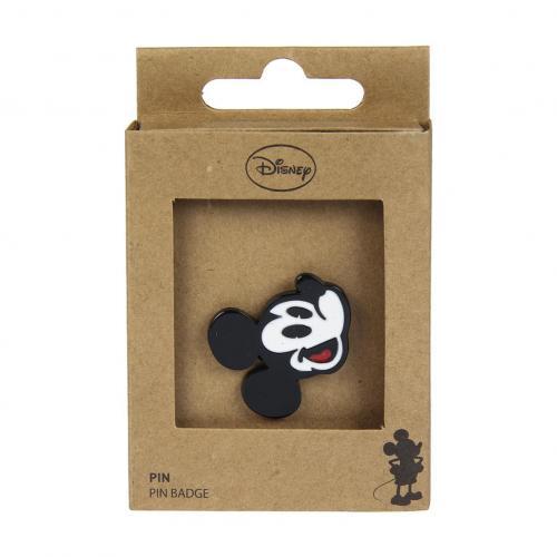 DISNEY - Mickey - Pin's