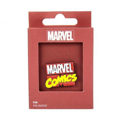 MARVEL - Comics - Pin's