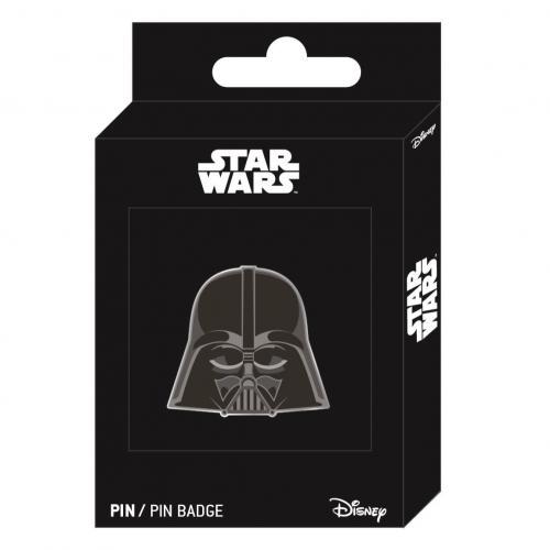 STAR WARS - Darth Vader - Pin's