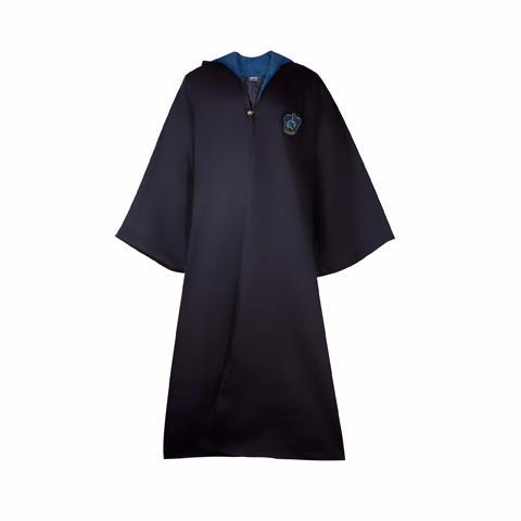 HARRY POTTER - Robe de Sorcier - Serdaigle (M)