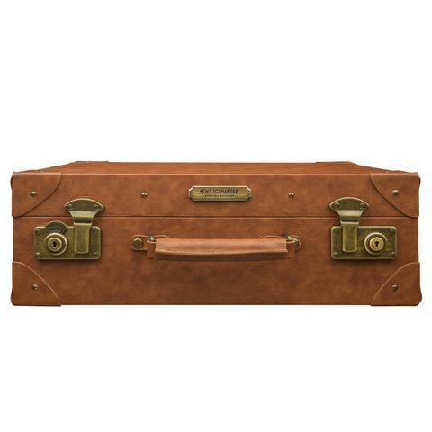 FANTASTIC BEASTS - Réplique de la valise de Norbert Dragonneau - LTD_5