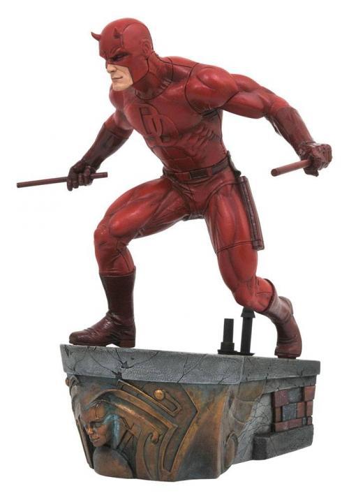 MARVEL - Daredevil - Statuette 30cm