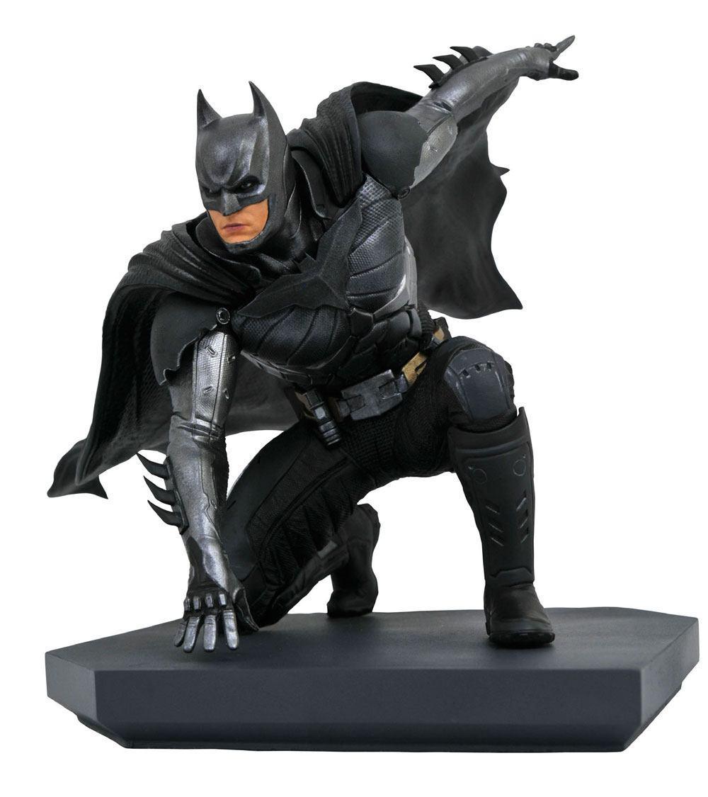 INJUSTICE 2 - Batman - Figurine DC Video Game Gallery 15cm_1