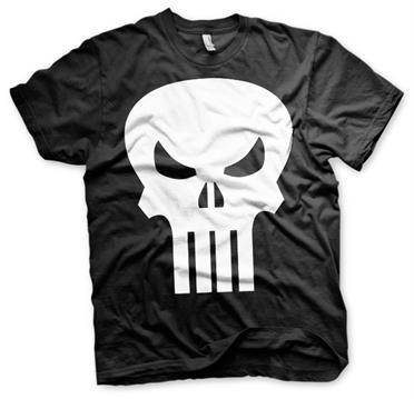 THE PUNISHER - T-Shirt (S)