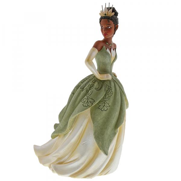 DISNEY Showcase - Tiana - '21x10.5x13.5'_1