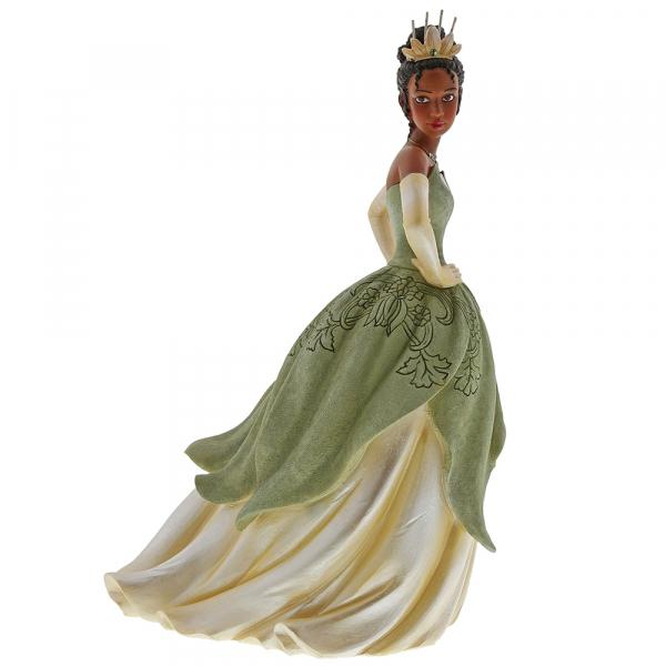DISNEY Showcase - Tiana - '21x10.5x13.5'_2