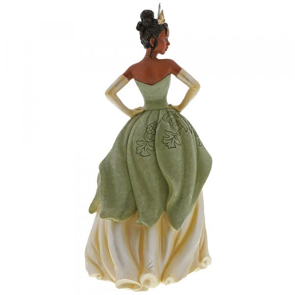 DISNEY Showcase - Tiana - '21x10.5x13.5'_3