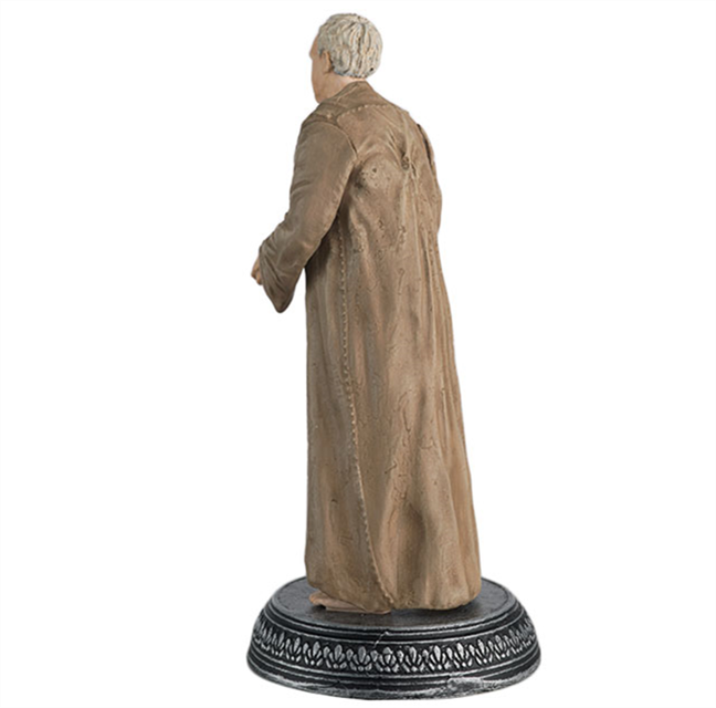 GAME OF THRONES - Figurine Col. 1/21 -  High Sparrow - 9.6cm_3