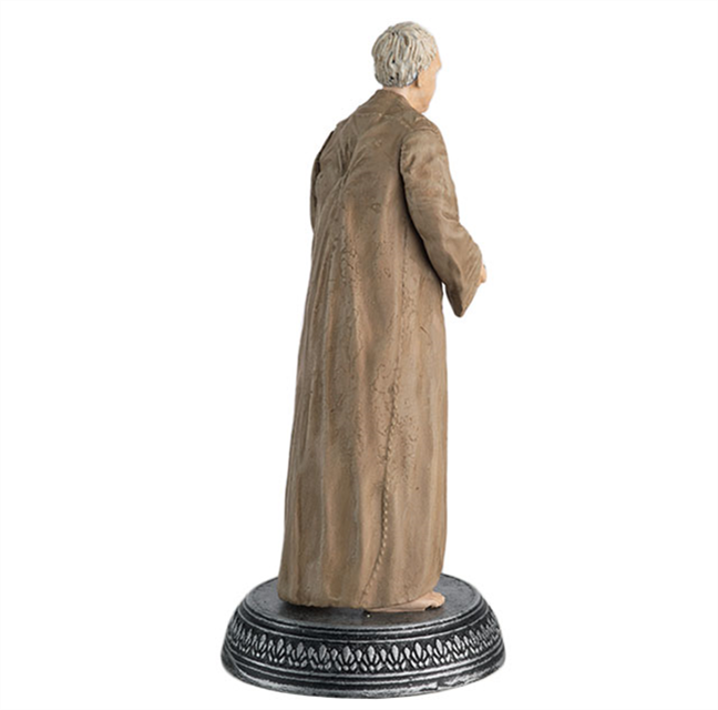 GAME OF THRONES - Figurine Col. 1/21 -  High Sparrow - 9.6cm_5