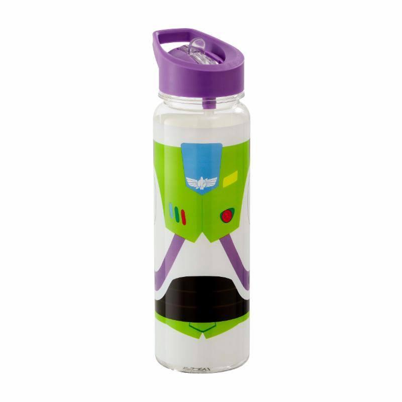 DISNEY - Lidded Mug - Toy Story 4 - Buzz