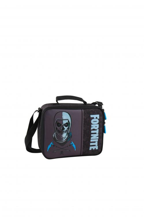 FORTNITE - Skull Color - Sac pour lunch