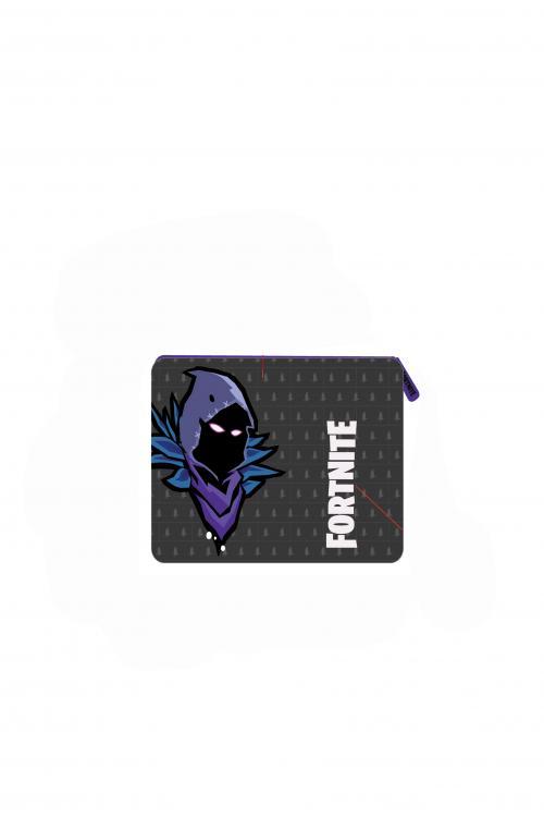 FORTNITE - Sacoche iPad - Dark Purple