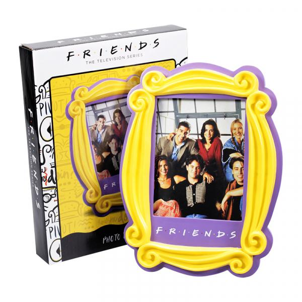 FRIENDS - Photo Frame - Friends