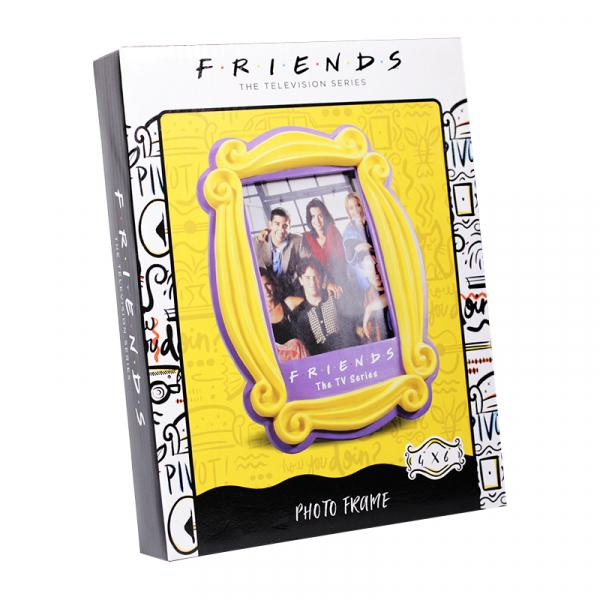 FRIENDS - Photo Frame - Friends_2